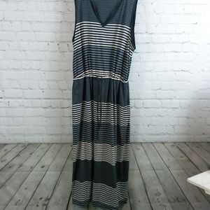 New Vince Camuto Turo dress size XL